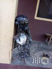 Art Work Gladiator Statue | Arts & Crafts for sale in Lagos State, Ajah
