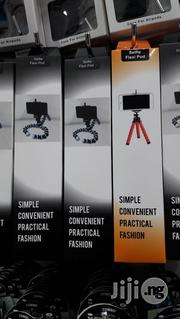 Tripod Stand | Accessories & Supplies for Electronics for sale in Abuja (FCT) State, Wuse 2