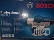 Bosch Auto Level | Measuring & Layout Tools for sale in Lagos State, Ojo
