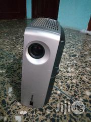 Working Infocus Projector | TV & DVD Equipment for sale in Lagos State, Kosofe