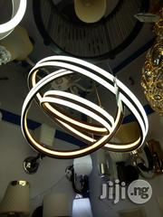 Quality Dropping Chandelier Light Led   Home Accessories for sale in Lagos State, Maryland