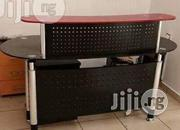 Reception Table | Furniture for sale in Lagos State, Maryland