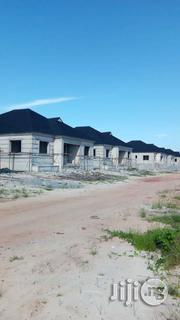 Plots of Mixed-Use Land for Sale at Amen Estate Phase 2. | Land & Plots For Sale for sale in Lagos State, Lagos Island