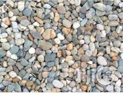 Pebble Stones For Your Home Decoration | Building Materials for sale in Ogun State, Abeokuta South