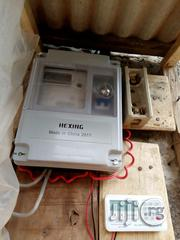 Prepaid Meter (Easily Get) | Measuring & Layout Tools for sale in Oyo State, Ibadan North