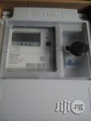 Prepaid Meter(No Stress) | Measuring & Layout Tools for sale in Oyo State, Ibadan South East