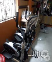 New Fitness Bike | Sports Equipment for sale in Niger State, Minna