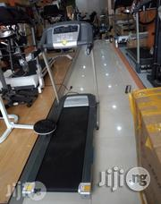 2hp Treadmill (American Fitness) | Sports Equipment for sale in Rivers State, Ikwerre