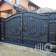 Iron Gate Rollig Gate Lag | Doors for sale in Lagos State, Ajah
