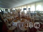 All About Your Event | Wedding Venues & Services for sale in Ondo State, Ikare Akoko