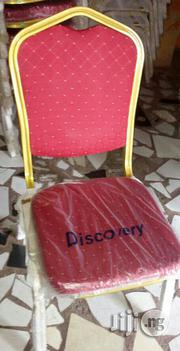 Events Chair | Furniture for sale in Abuja (FCT) State, Garki I