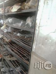 Ice Blocks Machines Fairly Used | Restaurant & Catering Equipment for sale in Abuja (FCT) State, Nyanya