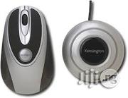 Kensington Optical Wireless Mouse 72216 | Computer Accessories  for sale in Lagos State, Ikeja