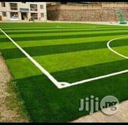 Artificial Grass Sales | Garden for sale in Oyo State, Ibadan