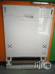 Phiima Turkish Cabinet Dish Washer With Two Years Warrantty. | Furniture for sale in Lagos State, Ojo