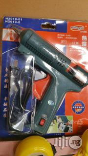 Hot Glue Gun | Stationery for sale in Rivers State, Port-Harcourt