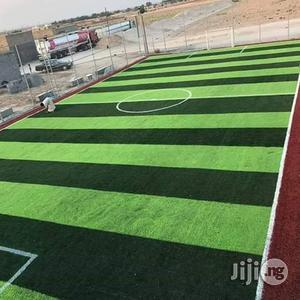 Artificial Grass Sales , Football Pitch Installation