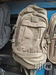 """HP Power Backpack Cartoon Colour 17"""" Inches 