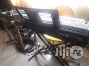 Rent Live Band Instruments For Live Music Set Up | DJ & Entertainment Services for sale in Lagos State, Lekki Phase 1