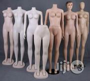 Durable Mannequins | Store Equipment for sale in Lagos State, Ikeja