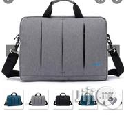 Coolbell 15.6 Inches Model-0109 Laptoo Side Bag Padded   Bags for sale in Lagos State, Ikeja