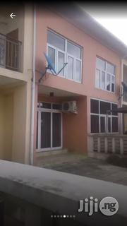 4 Bedroom Terrace Duplex In Golf Estate 4 Sale | Houses & Apartments For Sale for sale in Rivers State, Port-Harcourt