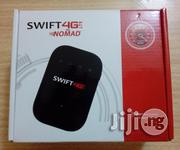 Swift Nomad With One Month Unlimited Plan   Computer Accessories  for sale in Lagos State, Ajah