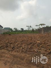 Genuine 1,2,4,6,8 Plots of Land for Sell in a New Developed Area Buy N Build at Sars Rd Off Rumuigbo | Land & Plots For Sale for sale in Rivers State, Port-Harcourt