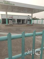 Brand New Filling Station for Lease at NTA Rd | Commercial Property For Rent for sale in Rivers State, Port-Harcourt