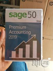 Sage 50 Premium Accounting 2019-1 Users | Software for sale in Lagos State, Ikeja