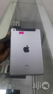 Uk Used iPad Mini 4 Grey 128Gb | Tablets for sale in Lagos State, Ikeja