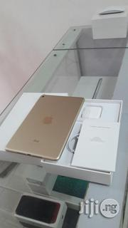 Apple iPad mini 4 128 GB Red | Tablets for sale in Lagos State, Ikeja