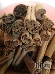 Ceylon Cinnamon Sticks (True Cinnamon) | Meals & Drinks for sale in Rivers State, Port-Harcourt