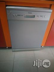 Phiima Turkish Cabinet Dish Washer With Two Years Warranty. | Furniture for sale in Lagos State, Ojo
