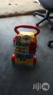 Babies Learners Walker | Children's Gear & Safety for sale in Lagos State, Ikeja