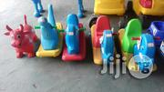 Brand New Children Rocking Horse | Toys for sale in Lagos State, Ikeja