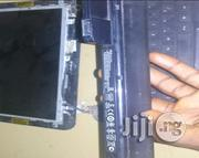 Hp Mini Latop Bathery | Computer Hardware for sale in Ogun State, Abeokuta South