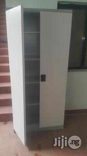 Imported 2 Doors Cabinet   Furniture for sale in Lagos State, Lekki Phase 1