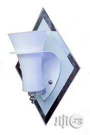 WB 4 Wall Bracket | Home Accessories for sale in Lagos State, Apapa