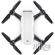 Dji Spark Fly More Combo Drone | Photo & Video Cameras for sale in Lagos State, Ikeja