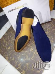 Shoes for Men | Shoes for sale in Lagos State, Lagos Island