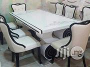 Classy Marble | Furniture for sale in Abuja (FCT) State, Nyanya