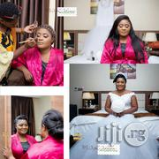 Professional Bridal Makeup Artist | Health & Beauty Services for sale in Abuja (FCT) State, Asokoro