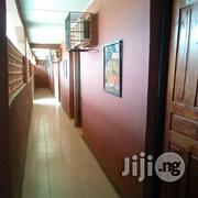 Hotel of 14 Rooms at Ibafo For Sale. | Commercial Property For Sale for sale in Lagos State, Lagos Mainland