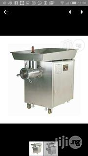 Electric Meat Mincer | Restaurant & Catering Equipment for sale in Lagos State, Ojo