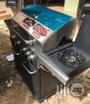 Barbecue Grill | Kitchen Appliances for sale in Lagos State