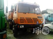 Steyr Tipper 10 Tyres | Trucks & Trailers for sale in Lagos State, Apapa
