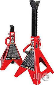 6 Ton Jack Stand   Vehicle Parts & Accessories for sale in Lagos State, Lagos Mainland