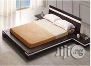 Edge Luxury Bedframe | Furniture for sale in Oyo State, Ibadan North