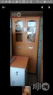 Office Book Shelve | Furniture for sale in Lagos State, Ojo